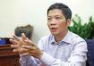Bộ trưởng Công Thương lên tiếng về việc lập đoàn kiểm tra Vinastas
