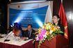 Cộng đồng quốc tế cùng Việt Nam bàn về Công nghiệp Văn hóa