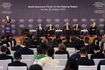 Ý chí chính trị là động lực của hợp tác phát triển khu vực Mekong