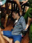 Thanh Hóa: Người cha 64 tuổi giải cứu thành công cô con gái bị cướp kề dao vào cổ