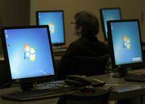 Chính phủ Mỹ kêu gọi không dùng Internet Explorer