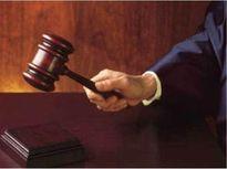 """""""Quan"""" phải đích thân hầu tòa nếu dân thưa kiện"""