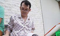 NSƯT Hữu Châu không ngại khi tiết lộ bí mật nghề nghiệp