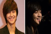 10 diễn viên Hàn hút hồn fan vì má lúm đồng tiền