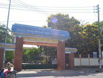 Quảng Ngãi công bố 7 địa điểm thi THPT quốc gia năm 2015