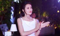 'Hậu' trả vương miện, Triệu Thị Hà trích 20% thu nhập mỗi tháng làm từ thiện