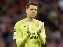 Đội hình tệ nhất châu Âu: Đủ cả M.U, Man City, Arsenal
