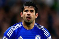 ĐIỂM TIN: Chelsea sẵn sàng bán Costa cho Real, Hồng Quân xin lỗi CĐV