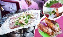 Những món ăn vừa ngon vừa rẻ khi du lịch Mũi Né