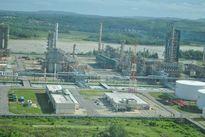 """Các dự án lọc dầu trọng điểm có nguy cơ """"lỗi hẹn"""""""