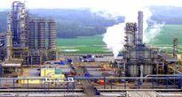 """Hàng loạt dự án lọc dầu """"tỷ đô"""" có nguy cơ lỗi hẹn"""