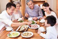 Nhiều hoạt động kỷ niệm Ngày Gia đình Việt Nam 28-6