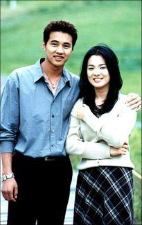 """Sao Hàn: Từ """"trai đẹp như hoa"""" bỗng dưng gai góc"""
