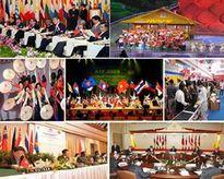 Thủ tướng chỉ thị tiếp tục triển khai hội nhập quốc tế