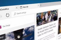 Microsoft dừng hỗ trợ Silverlight trên trình duyệt Edge