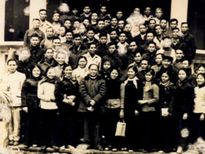 Bài 2: Viện kiểm sát nhân dân từ năm 1960 đến năm 1975