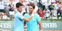Rafael Nadal, cuộc vận lộn trở lại đỉnh cao