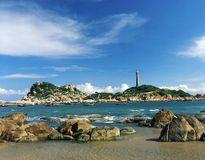 Bình Thuận: Kỷ niệm 20 năm ngày thành lập du lịch khẳng định vai trò, thế mạnh