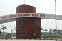 Công bố hàng loạt sai phạm của UBND tỉnh Hải Dương