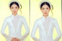 Những Á hậu biến mất hoàn toàn khỏi showbiz Việt