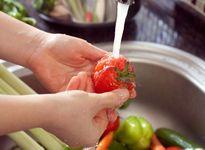 Những chất độc có trong thực phẩm quen thuộc mà bạn không ngờ