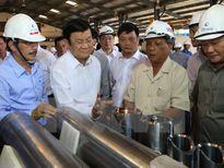 RCEP được kỳ vọng kích hoạt toàn diện nền kinh tế Việt Nam