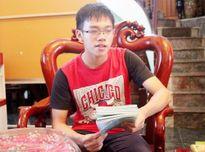 """Nguyễn Lưu Cảnh Hào: """"Thủ lĩnh không cần phải là người giỏi nhất"""""""