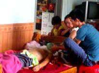 Gia Lai: Bị đánh hội đồng, 1 thanh niên tử vong