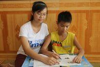 Bí quyết học tập của nữ sinh điểm thi THPT quốc gia cao nhất tỉnh Vĩnh Phúc