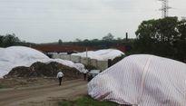 Doanh nghiệp chi gần 70 triệu đồng đền bù thiệt hại do ô nhiễm môi trường