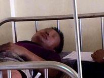Bắt kẻ đột nhập phòng làm việc của Bí thư tỉnh ủy Hà Tĩnh