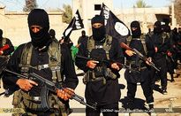 Bí quyết gây ảnh hưởng toàn cầu của IS