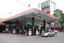 Xăng dầu sản xuất trong nước sẽ đáp ứng được 60 – 70% nhu cầu