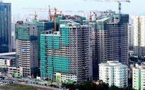 Công bố 33 ngân hàng đủ điều kiện bảo lãnh bất động sản