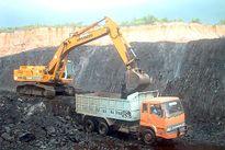 Quảng Ninh: Lộ lỗ hổng môi trường trong khai thác than