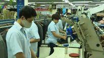 Đồng NDT giảm giá: Tín hiệu tích cực cho doanh nghiệp