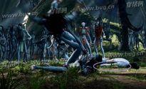 Bắt lỗi phim 'Avatar' đình đám từng làm 'mưa gió' các bảng xếp hạng