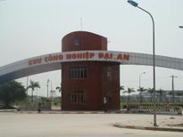 Công bố hàng loạt sai phạm nghiêm trọng tại UBND tỉnh Hải Dương