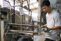 TPHCM dành 500 héc ta đất thu hút dự án công nghiệp hỗ trợ