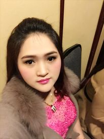 Nữ doanh nhân 9X và thương hiệu Mỹ phẩm Việt Hương