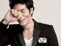 8 tiết lộ thú vị về chuyện yêu đương của So Ji Sub