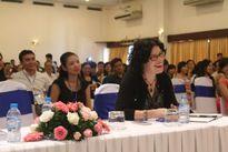 Du học sinh Việt Nam tại Mỹ: Dẫu khó khăn vẫn chọn trở về để góp sức