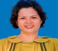 Chuyện về nữ trùm ma túy đồng nghiệp của Tàng Keangnam