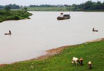 Bắc Giang bảo vệ môi trường các sông, hồ