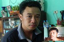 Bố mẹ hung thủ gây án giết người không mong con ra trại