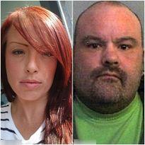 Phẫn nộ cô gái bị cậu ruột hãm hiếp hơn 10 năm