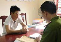 5 taxi của Mai Linh 'bị đập' vì không nộp tiền bảo kê