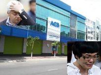 Ngân hàng ACB đã xử sao với 719 tỷ đồng bị Huyền Như lừa đảo?