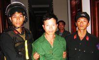 Thảm sát ở Gia Lai: Nhân chứng bàng hoàng kể lại giây phút bị chém