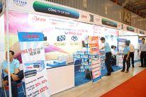 Sắp diễn ra Hội chợ Thương mại - CNTT điện tử Bắc Ninh 2015